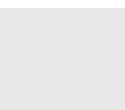 Tavolato Veneto Lion Logo | Italian Wide Plank Wood Flooring